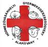 Hódmezővásárhelyi Gyermekegészségügyért Alapítvány