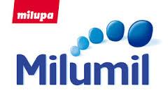 Támogatónk a Milumil