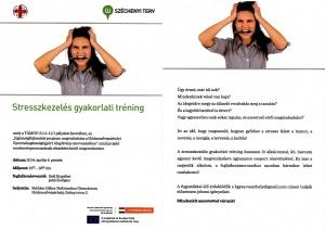 Sztresszkezelés-gyakorlati-tréning-2014.-április-4.