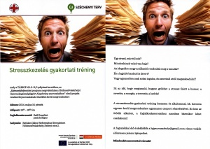 Sztresszkezelés-gyakorlati-tréning-2014.-május-16.