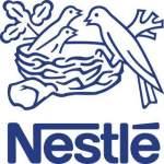 Támogatónk a Nestlé