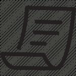 thin-061_paper_document_script-512